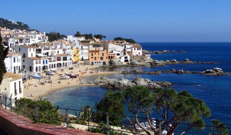 53 anys Cantant Havaneres a Calella de Palafrugell – La seva petita història.