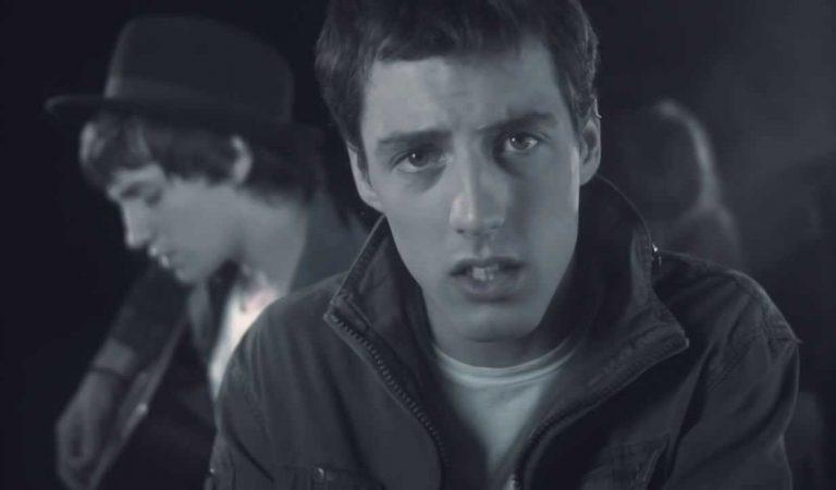 Lletra i Videoclip de la Cançó dels Teràpia de Shock – Sense Tu