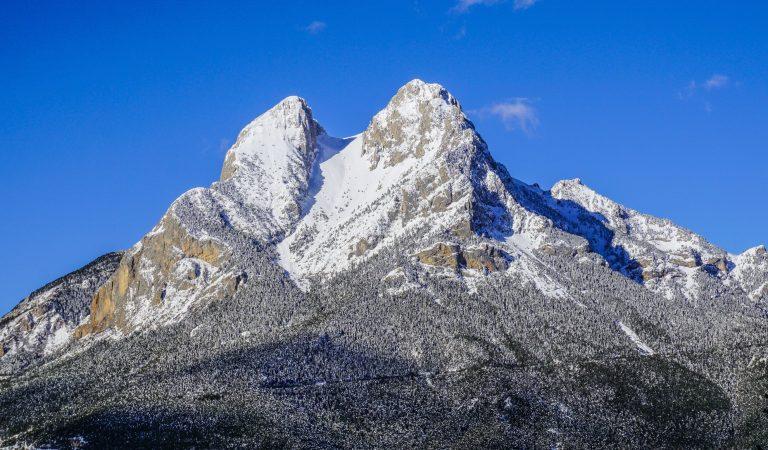 Voleu conèixer les set meravelles del Berguedà?