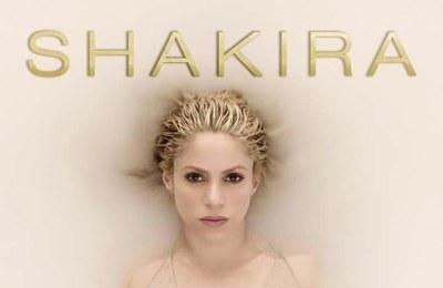 Lletra i Videoclip de la cançó de la Shakira – Amarillo