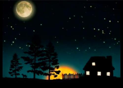 Lletra i Videoclip de la cançó d'en Jaume Sisa – Qualsevol nit pot sortir el sol