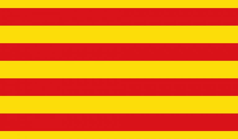 La simfònica de Coble i Corda de Catalunya – Els Segadors (Versió Inèdita)