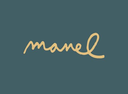 Lletra i Videoclip de la cançó dels Manel – La cançó del soldadet