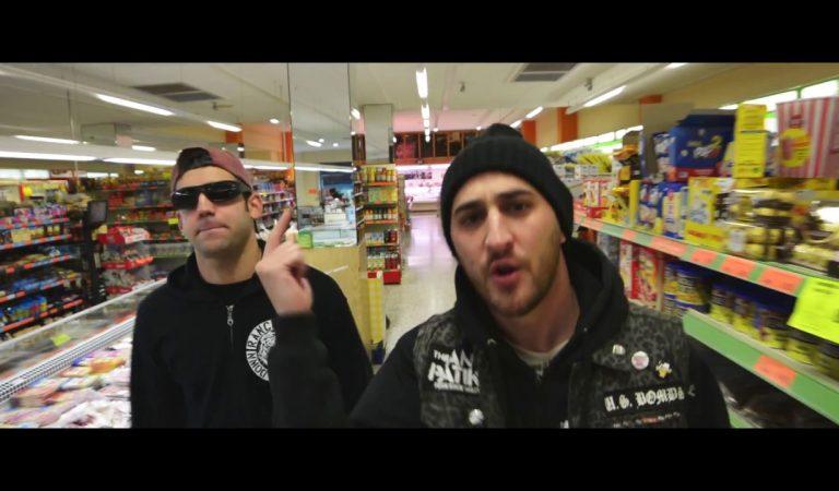 Lletra i Videoclip de la cançó del grup Sau – És inútil Continuar (versió de Pato & Presi)