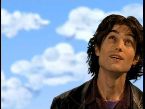 Lletra i Videoclip de la cançó dels Sopa de Cabra – Els teus somnis