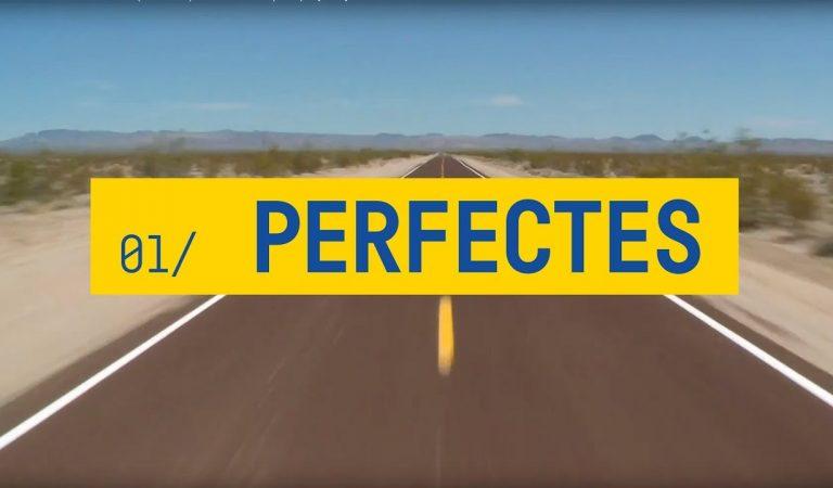 Lletra i Videoclip de la Cançó dels Catarres – Perfectes