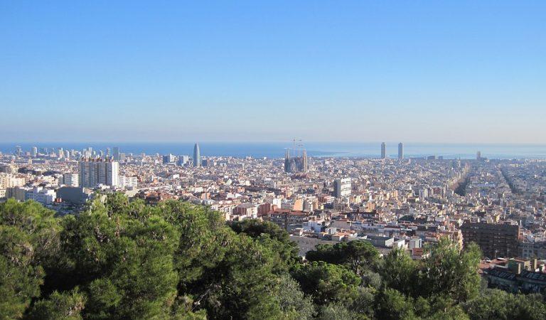 """La Campanya """"Barcelona té molt poder"""" de l'Ajuntament de Barcelona, fa escalfar les xarxes socials."""