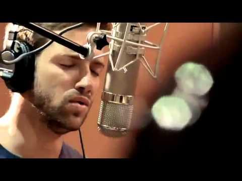 Lletra i Videoclip de la Cançó d'en Pablo Alborán – Ningú més que tu