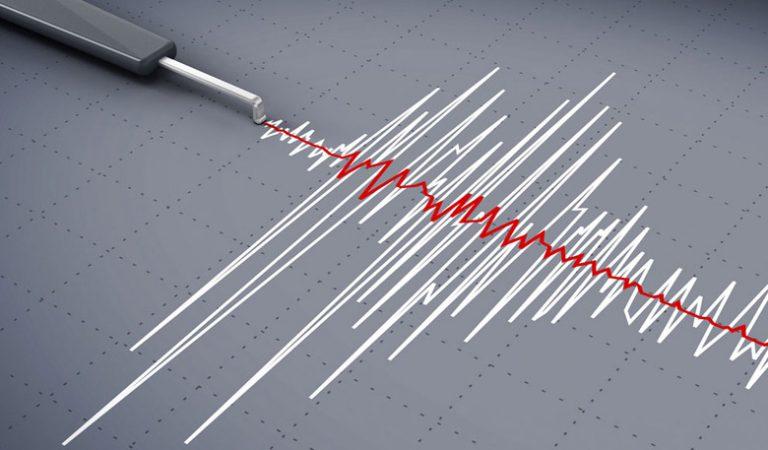 2 de febrer de 1428 – El terratrèmol més important de Catalunya