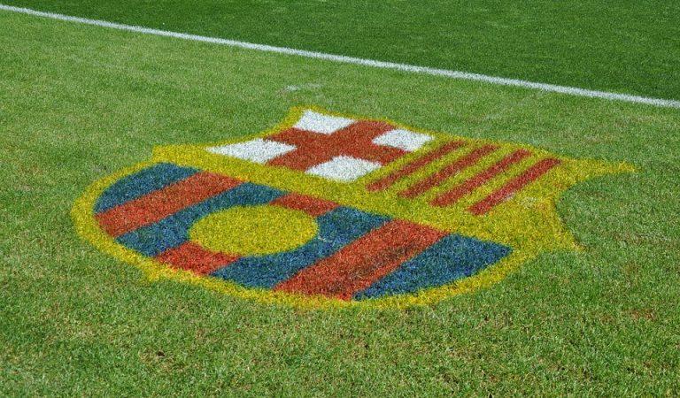 Perquè als aficionats del Barça se'ls anomena culers?