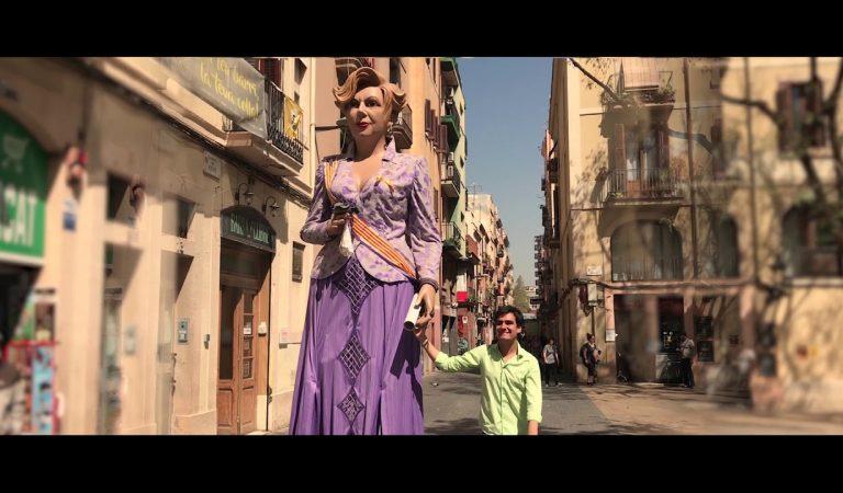 Lletra i Videoclip de la cançó de Lo Pau de Ponts – Boig per la Feliu