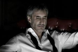 Lletra i Videoclip de la cançó de Sergio Dalma – Ara ja no és hora