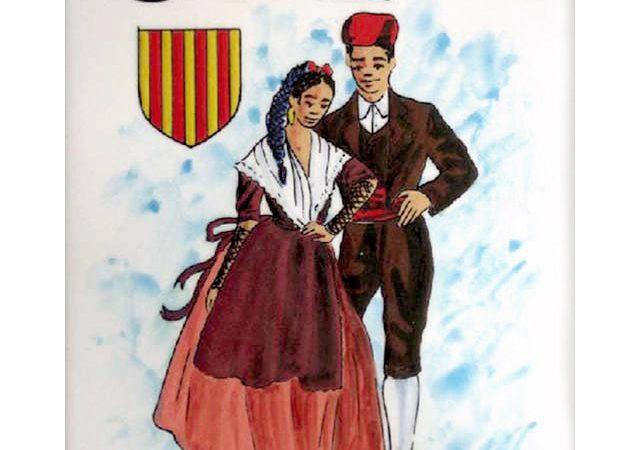 L'hereu i la pubilla, una tradició catalana
