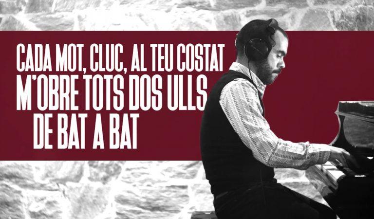 LLetra i Videoclip de la Cançó de The Penguins Band – Cent mil Barrots