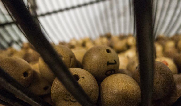 """La Grossa o El """"Gordo de Navidad"""" – Història de les dues loteries."""