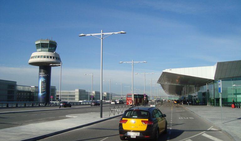L'aeroport del Prat rebatejat amb el nom de JosepTarradellas
