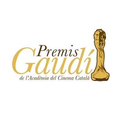 Els grans triomfadors dels Premis Gaudí 2019 i tots els guardons