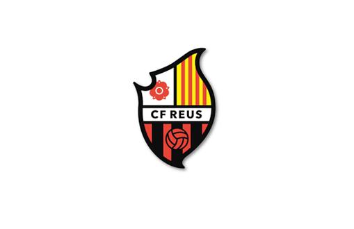 ElCFReus baixa a Tercera Divisió per manca de diners.