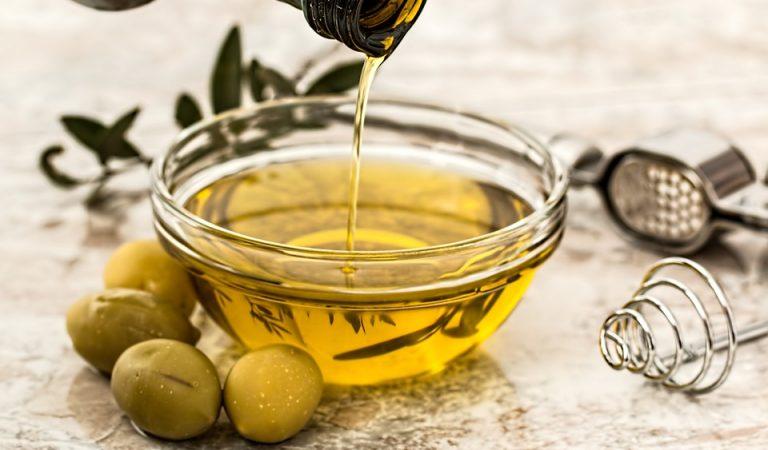 Un oli de les Garrigues escollit com l'oli de més qualitat del món.