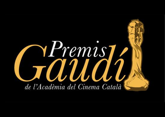 Premis Gaudí 2019 – Les Nominacions