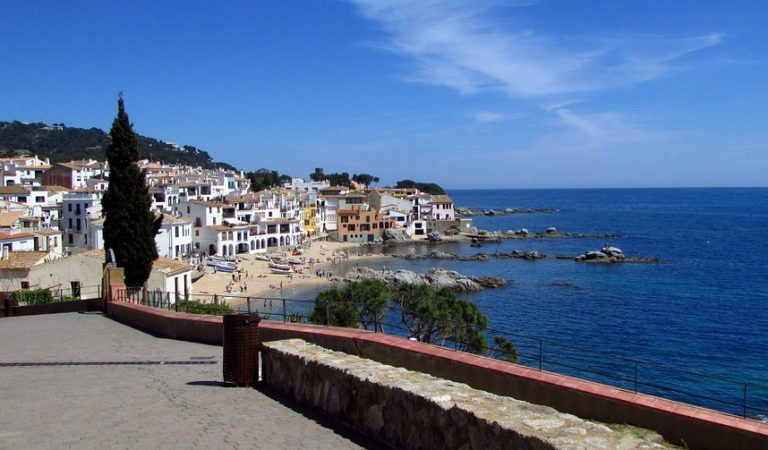 Els pobles amb més encant de Catalunya