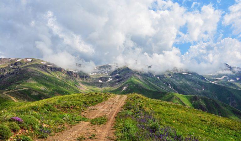 El Pallars ens anima a apadrinar un del seus camins.