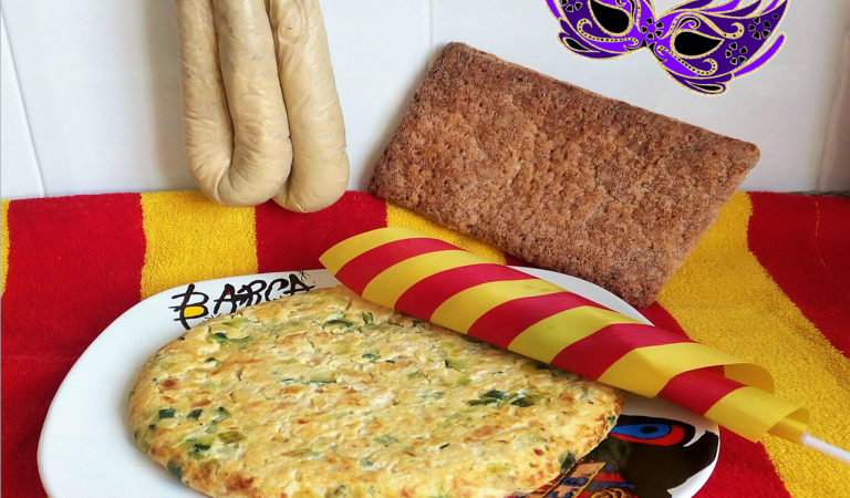 La tradició de dijous gras o llarder a Catalunya