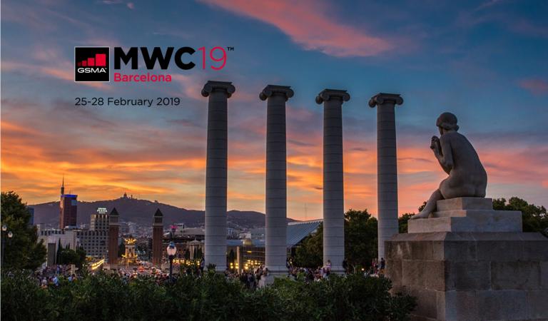 Hotels i apartaments turístics de Barcelona més cars que mai, per culpa delMWC