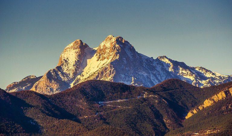 Quatre indrets de Catalunya opten al premi a la Millor destinació sostenible del món.