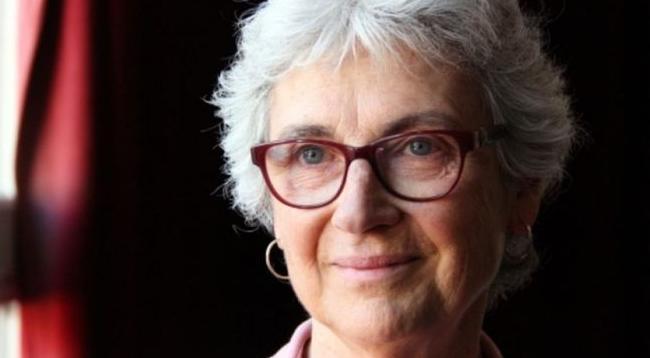 Tres anys sense la Muriel Casals – 1945-2016