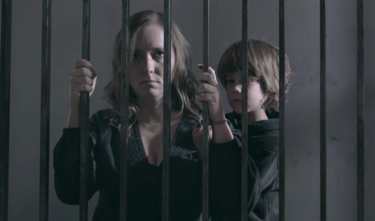 Lletra i Videoclip de la cançó d'en Mario Muñoz – Aquest cop no (amb Gemma Humet)