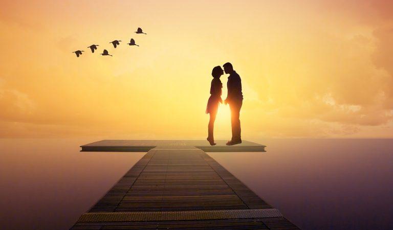 Des de quan se celebra el dia dels enamorats per Sant Valentí?