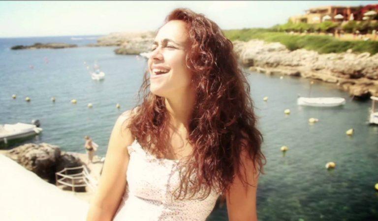 Lletra i Videoclip de la Cançó dels Manel – Al Mar