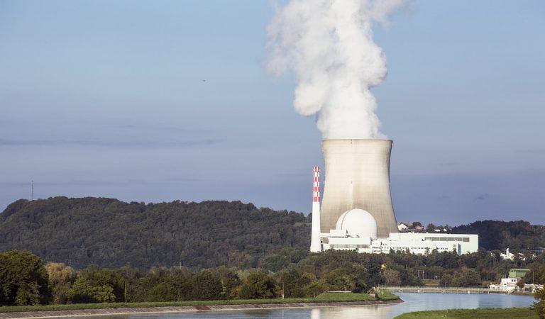 Tot a punt per al tancament de les centrals nuclears d'Ascó i Vandellòs