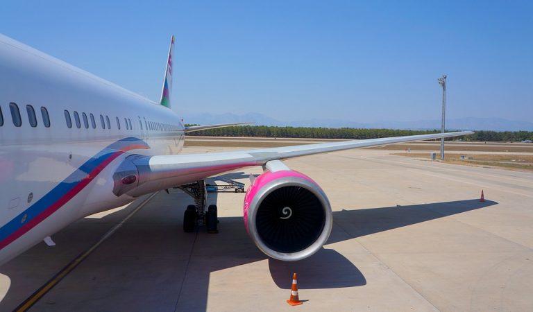 L'aeroport de Girona-Costa Brava el millor aeroport petit d'Europa