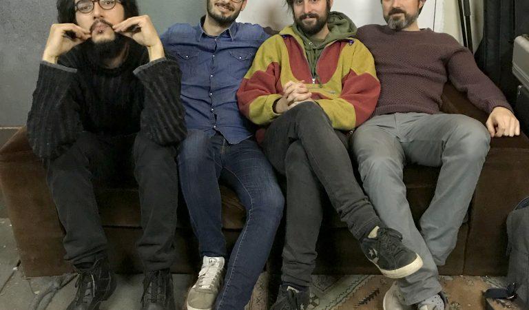 Lletra i Videoclip de la Cançó del Grup Gebre – Marçà Falset