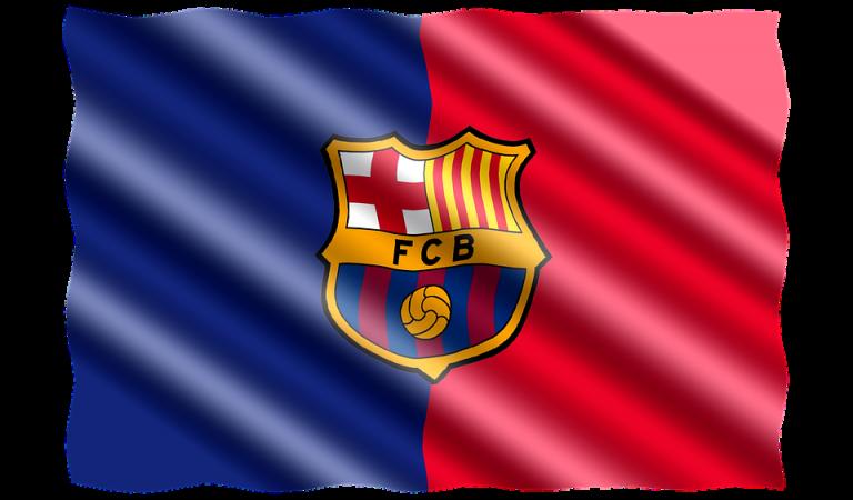 Avui fa 120 anys queHansGamperva fundar el Futbol Club Barcelona