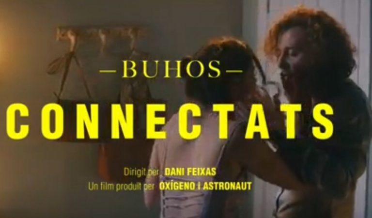 Lletra i Videoclip de la Cançó dels Buhos – Connectats