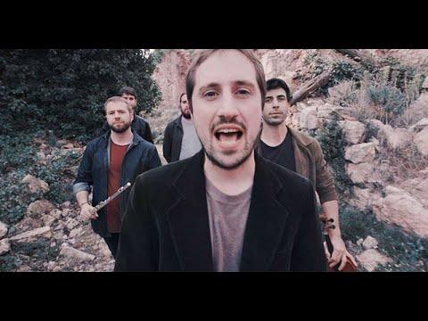 Lletra i Videoclip de la Cançó dels Ebri Knight – La voz dormida