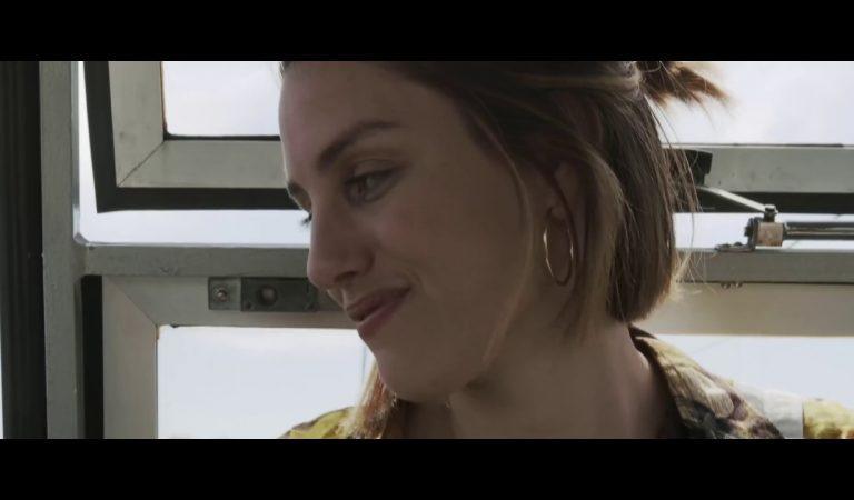 Lletra i Videoclip de la cançó dels Pets – Mil Hiverns