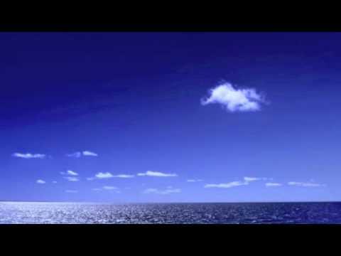 Lletra i Videoclip de la Cançó de Lluis Llach – Un Núvol Blanc