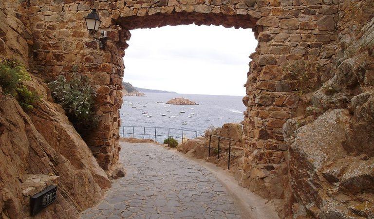 Catalunya, de nou capdavantera en el turisme que rep l'Estat espanyol.