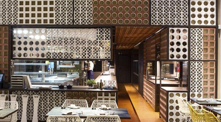 El 9è millor Restaurant del Món el tenim a Barcelona