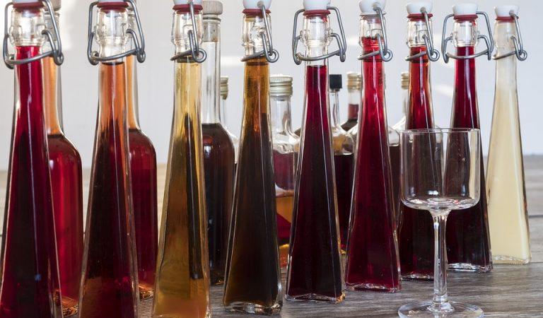 Sabeu quin és el licor català per excel·lència?