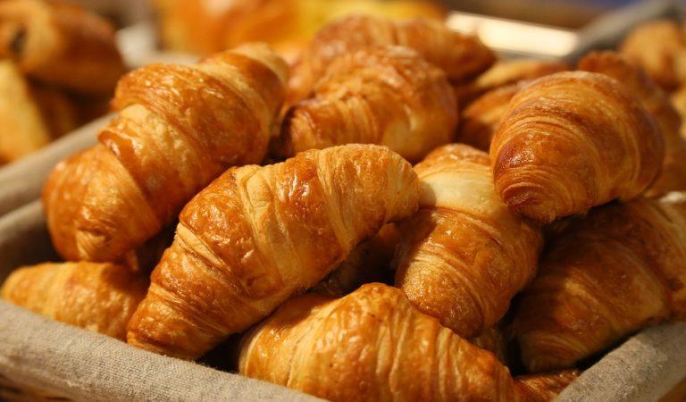 """Sabíeu que els famosos croissants madrilenys """"Manolitos"""", ni són artesans ni s'elaboren a Madrid? És fan a Catalunya."""