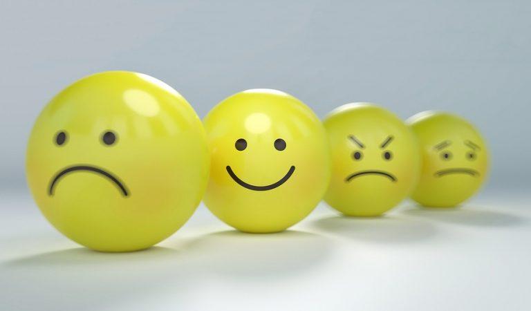 Avui celebrem el Dia Mundial de l'Emoji – Quants feu servir vosaltres cada dia?