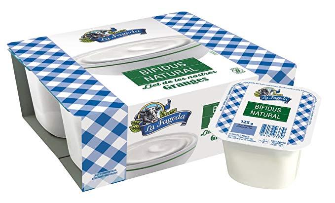 Es poden menjar els Iogurts Caducats?