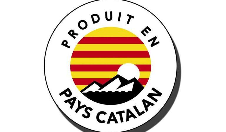 """Neix a la Catalunya Nord la marca """"Produït al País Català"""""""