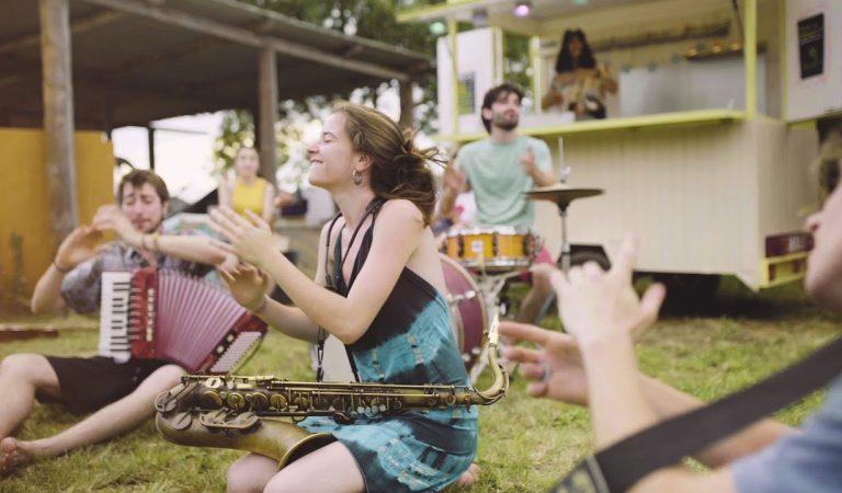 Lletra i Videoclip de la cançó del grup Pepet i Marieta – Imperfectes