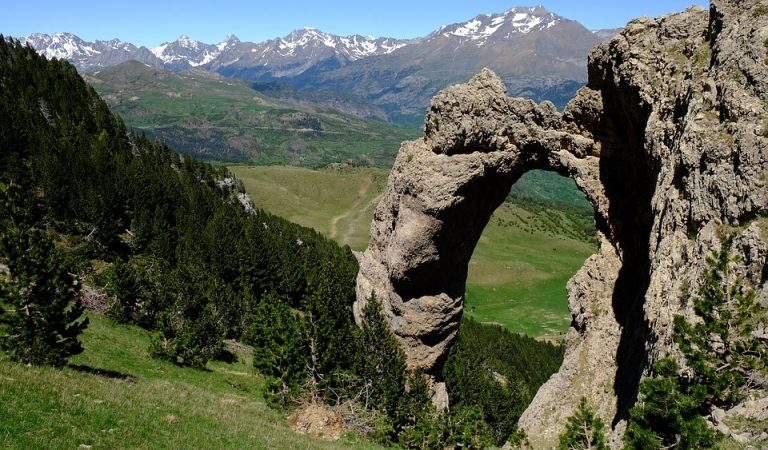 SOS Pirineus – Nova Coordinadora per salvar el Pirineu